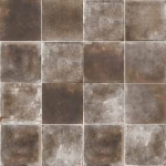 CIR GRES MIAMI LIGHT BROWN 20x20