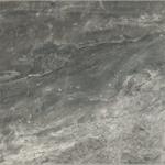 Gres Impronta Marmi Imperiali ROYAL GREY LPP. RTT. 59,5x59,5 MM0668L