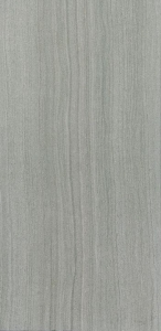 Gres ERGON Stone Project GREY FALDA RTT. NAT. 60x120 98678R