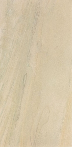 Gres ERGON Stone Project GOLD FALDA RTT. NAT. 60x120 98673R
