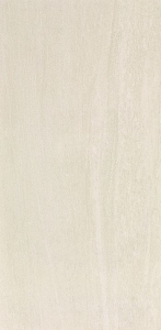 Gres ERGON Stone Project WHITE FALDA RTT. NAT. 60x120 98670R